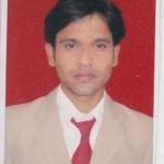 Mukul Pandya
