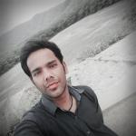 Mukul Singh