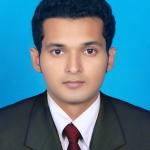Munashif Muhsin
