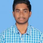 Rahul Prasad M