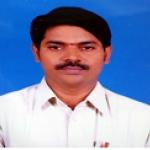 Dr.mandalapu Venkateswarlu