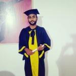 Mohammed Wasiquddin Bilal