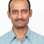 Mithun Raj