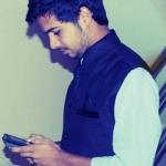 Mohammad Nadeem