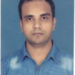 Nadeem Rashid Shaikh