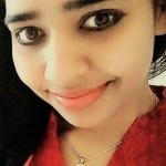 Nadiya Salam