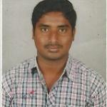 Tadisetti Surya Koti Naga Aravind