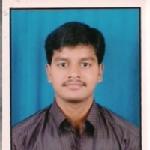 Nagabramham Cherukuri