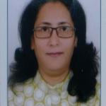 Dr. Sweta Naik