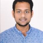 Nakul Agrawal