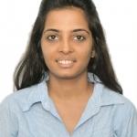 Nameeta Choudhary