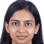 Namita Maharanwar
