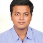 Anurag Nanda
