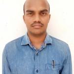 Rudraveni Bhoomanandam