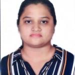 Nandini Sushil Maroo