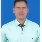 Nand Kishore Upreti
