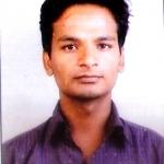 Narender Kumar Sharma