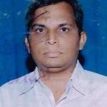 Narendra Kumar Verma