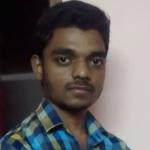 Narsimha Reddy Gangireddy