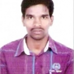 Kontham Narsimlu