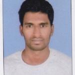 Naresh Gaddam
