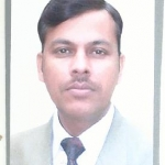 Mohammad Naseem