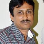 Abdul Naseer