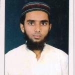 Mohammad Nasim Akhter
