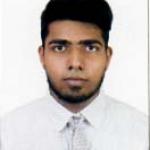 Naseer Ansari