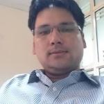 Ashutosh Nautiyal