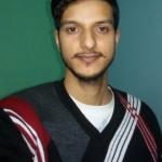 Navdeep Sharma