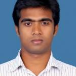 Naveen Kumar S