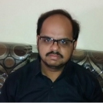 Naveen Bharadwaj