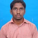 Naveenraj