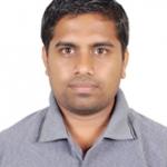Naveen S