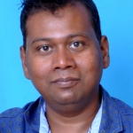 Navnath Shivling Kharatmal