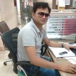 Mohd Shah Nawaz
