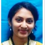 Nayan Nandkishor Kabra