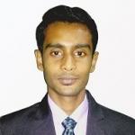 Narayan Debnath