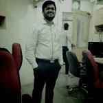 Narvdeshwar Singh