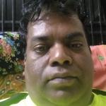 Neelabh Sharma
