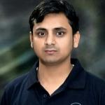 Neeraj Prasad