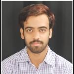 Neeraj Wadhwa