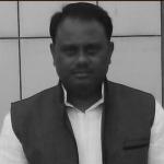 Neeraj Babu