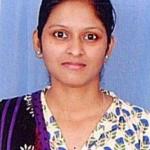 Neetu Kushwaha