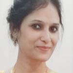 Neha Anand Singh