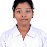 Neha Kamlakar Dhapodkar