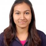 Neha Rani