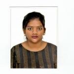 Neha Anil Sangam