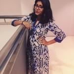 Neha Vijay